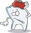 Consejos ante una extracción dental