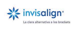ortodoncia invisible en Valencia