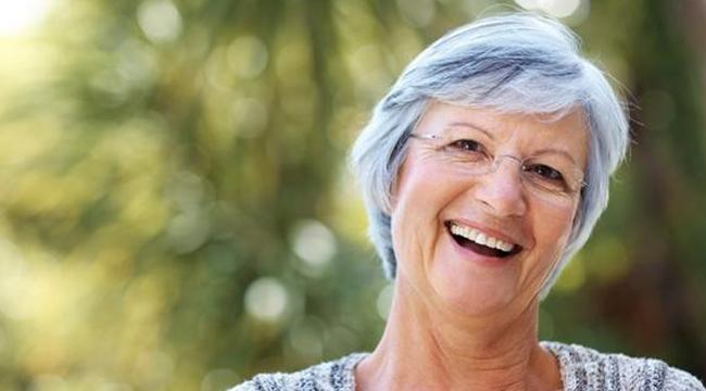 Recomendaciones para mantener las prótesis dentales