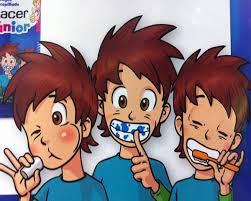 cuidados dentales en ortodoncia