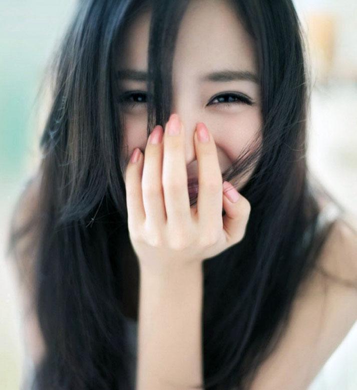 Una sonrisa agradable es salud y autoestima