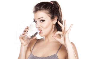 beber_agua1